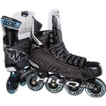 Mission Inhaler DS6 Inline Skates [JUNIOR]
