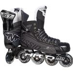 Mission Inhaler DS7 Inline Skates [SENIOR]