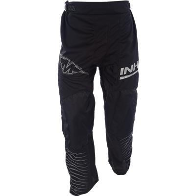 Mission Inhaler DS4 Inline Pants