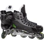 Bauer Inhaler DSG5 Goalie Skates [JUNIOR]