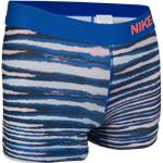 Nike Pro Tiger Shorts [WOMENS]