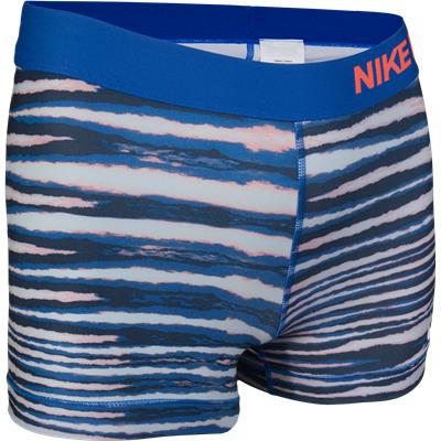 Nike Pro Tiger Shorts