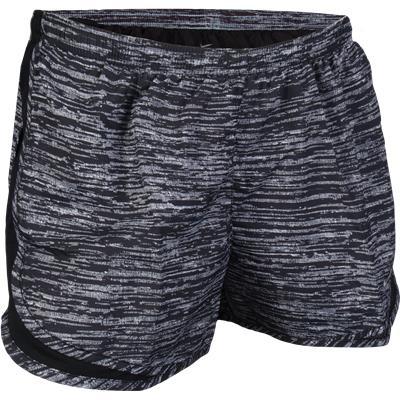 Nike Printed Tempo Shorts