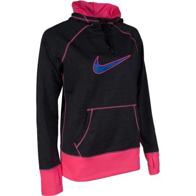 Nike Swish Out All Time Hoody