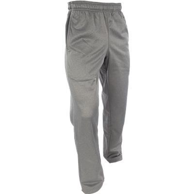 Nike KO Poly Fleece Pants
