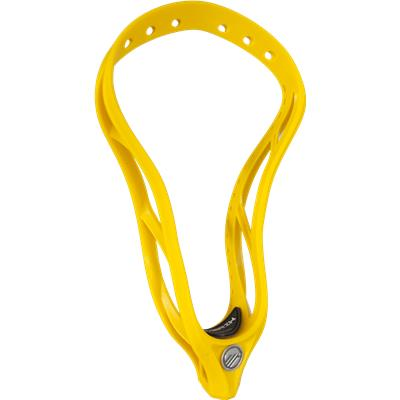 Maverik Optik Unstrung Head