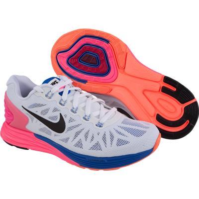 Nike LunarGlide 6 Shoes