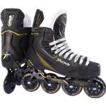 CCM Tacks Inline Skates [SENIOR]