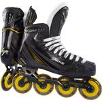 CCM Tacks 5R52 Inline Skates [SENIOR]