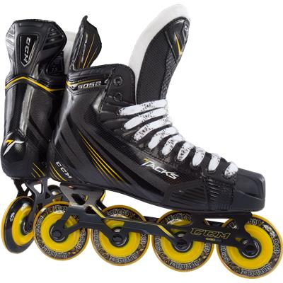 CCM Tacks 5R52 Inline Skates