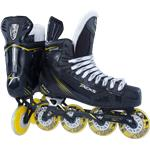 CCM Tacks 3R52 Inline Skates [JUNIOR]