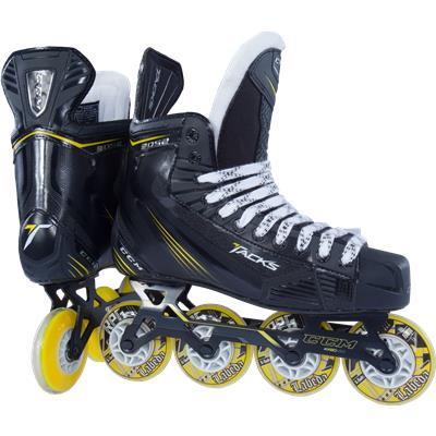 CCM Tacks 3R52 Inline Skates