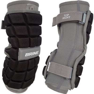 Brine Clutch Arm Pads
