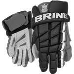 Brine Clutch Gloves 2014