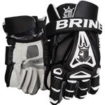 Brine King V Goalie Gloves