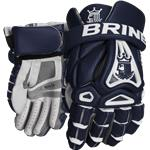 Brine King V Gloves