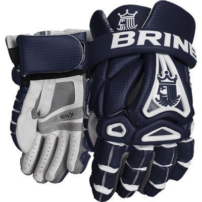 Brine King V Gloves