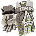 Brine King V RP3 Limited Edition Gloves
