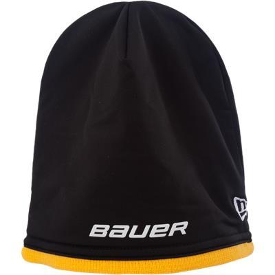 Bauer Cuffless Knit Hat