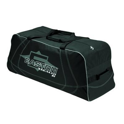 Easton Stealth S1 Equipment Bag