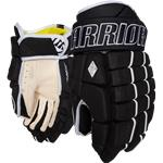 Warrior Dynasty AXLT Gloves [SENIOR]