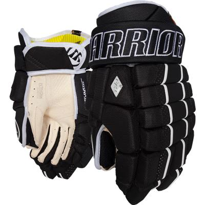 Warrior Dynasty AXLT Gloves