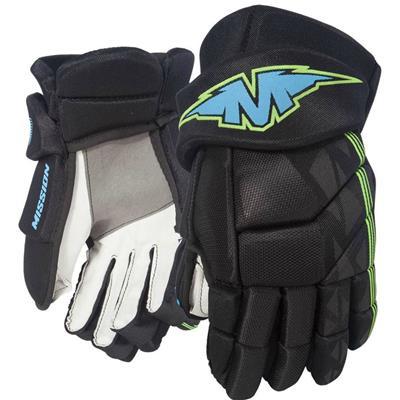 Mission Inhaler DS3 Glove