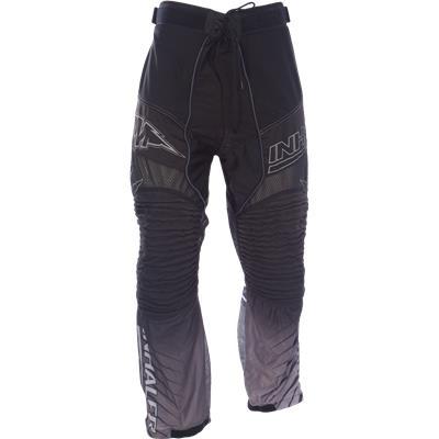 Mission Inhaler DS1 Inline Pants