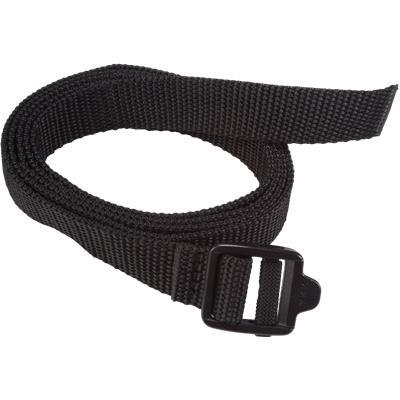 Pro Guard Hockey Pant Belt