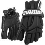 Warrior Burn Goalie Gloves