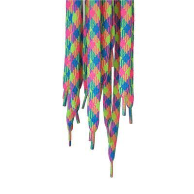 Jimalax Firework Lace