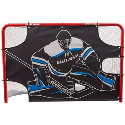Bauer Pro Sharpshooter