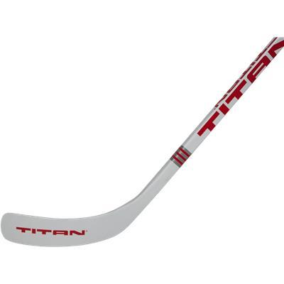 Titan TPM 2020 Composite Stick