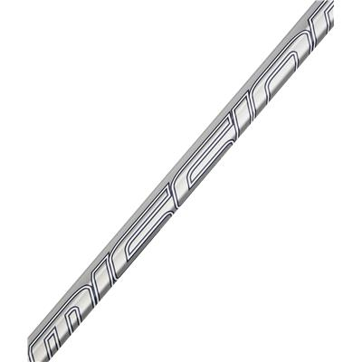 "Maverik Mission 60"" Shaft"