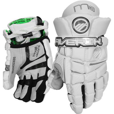Maverik Maybach M3 Gloves