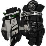 Maverik Maybach M3 Goalie Gloves