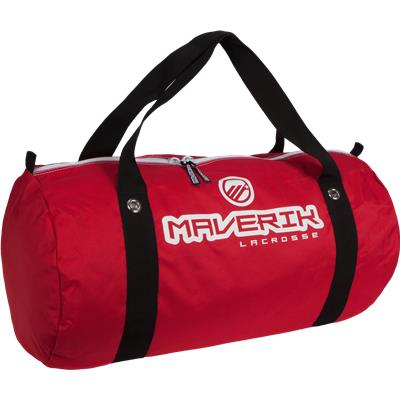 Maverik Mini Monster Team Duffel Bag