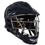 Cascade CS-R Helmet [YOUTH]