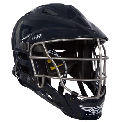 Cascade CS-R Helmet
