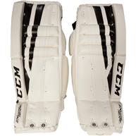 CCM Extreme Flex 400 Youth Goalie Leg Pads