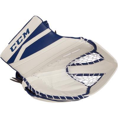 CCM Extreme Flex II 860 Goalie Catch Glove