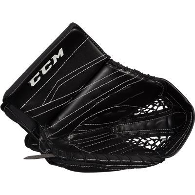 CCM Extreme Flex II 760 Goalie Catch Glove