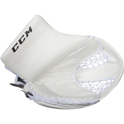 CCM Extreme Flex II 760 Goalie Catch Glove