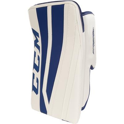 CCM Extreme Flex II 860 Blocker