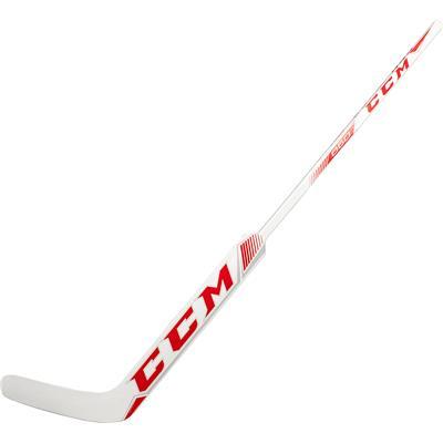 CCM 860 Foam Core Goalie Stick
