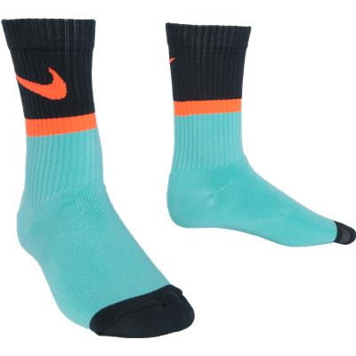 Nike HBR Classic Swoosh Crew Socks