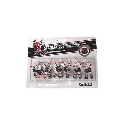 Stiga NHL Team Pack