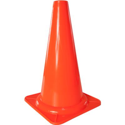 A&R Practice Cone - 12 Inch