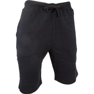 Bauer Vapor Sweat Shorts