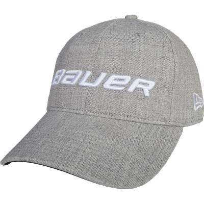 Bauer Basic 9FORTY Adjustable Hat